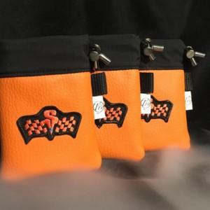 pochette-svapodromo-arancio-2