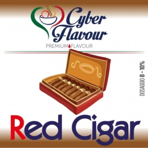 red-cigar-cyberflavour