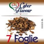 7-foglie-cyberflavour