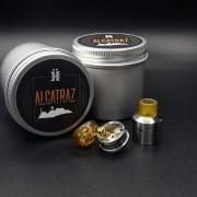alcatraz-haze
