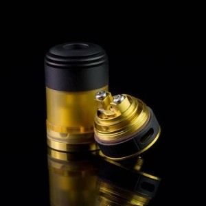 hussar-rta-black-gold