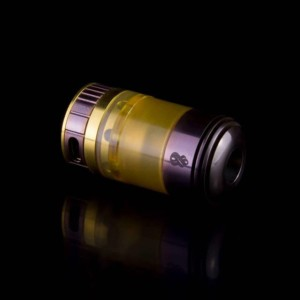 hussar-rta-purple-gold-2