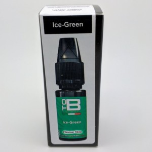 ice-green-tob