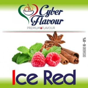 ice-red-cyberflavour