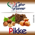 pikke-cyberflavour