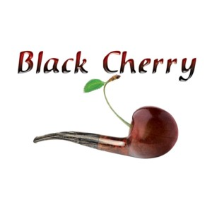 signature-black-cherry-azhad's-elixirs