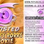 Twisted-Aroma-Nutty-Bobby-Cookie