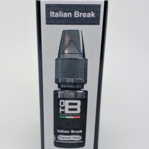 italian-break-tob