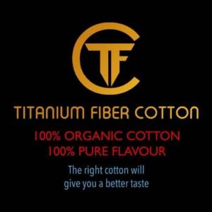 titanium-fiber-cotton-2