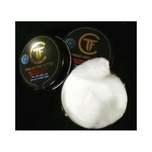 titanium-fiber-cotton