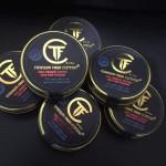 titanium-fiber-cotton-elite