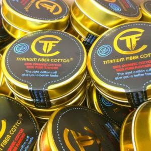 titanium-fiber-cotton-svapodromo