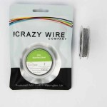 SS316L-Clapton-28awg-crazy-wire