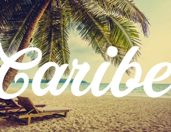 caribe-blendfeel