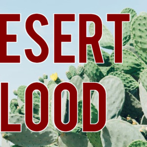 desert-blood-blendfeel