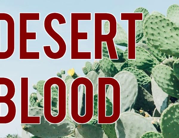 desert-blood-blendfeel