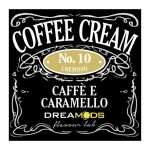 dreamods-coffee-cream-svapodromo