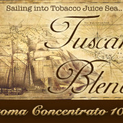 tuscan-blend-blendfeel-svapodromo