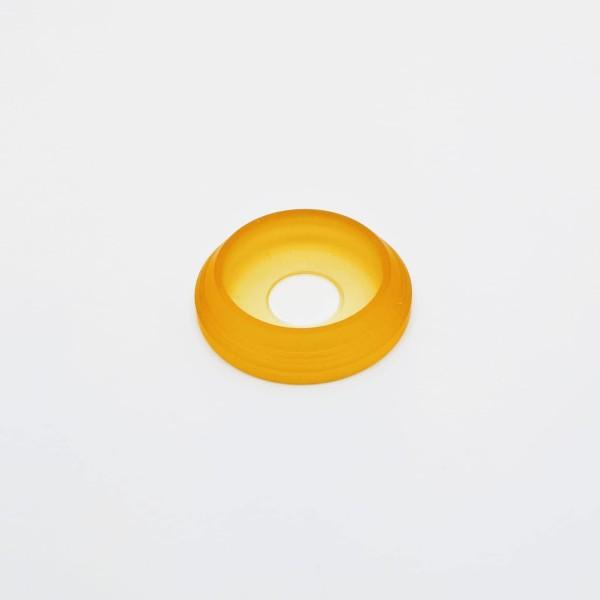 anello-estetico-ultem-16-22-mm
