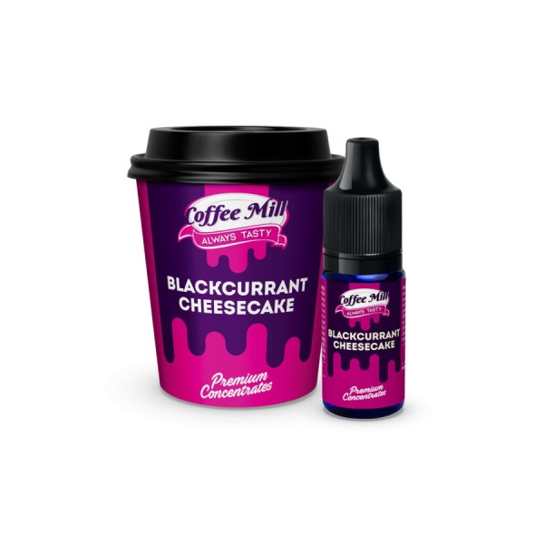 blackcurrant-cheesecake-coffee-mill-svapodromo