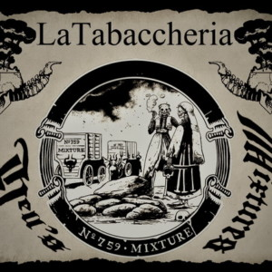 759-mixture-la-tabaccheria