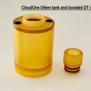 CloudOne-blasted-ultem-tank-svapodromo