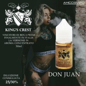 king-s-crest-don-juan-svapodromo
