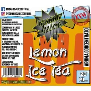 lemon-ice-tea-evo-20-ml-tornado-juice-svapodromo