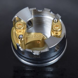 o-atty-x-rda-22-mm-odis-collection-svapodromo-2