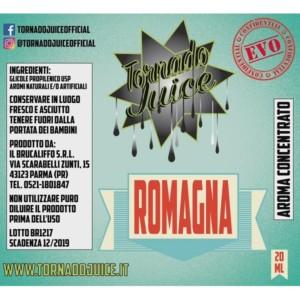 romagna-evo-20-ml-tornado-juice-svapodromo