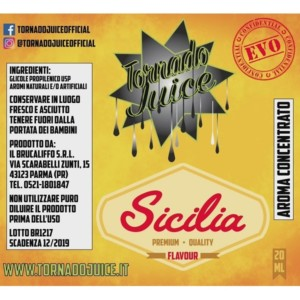 sicilia-evo-20-ml-tornado-juice-svapodromo