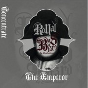 the-emperor-royal-bastard-10ml