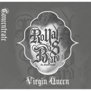 virgin-queen-royal-bastard-10ml