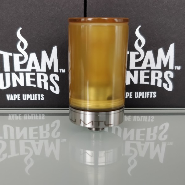 mtlultem-steam-tuners-svapodromo