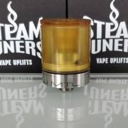 mtlultem2-steam-tuners-svapodromo