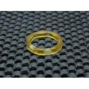 pico-v2-afc-ring-ultem-promist-vapor-svapodromo