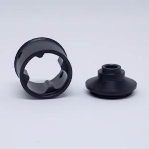 pico-v2-black-peek-kit-promist-vapor-svapodromo