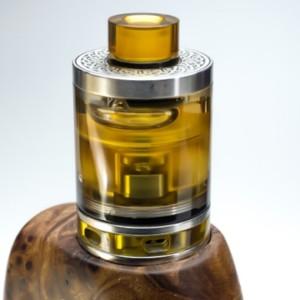 pico-v2-top-cap-engraved-promist-vapor-svapodromo