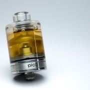 pico-v2-top-cap-pmma-promist-vapor-svapodromo