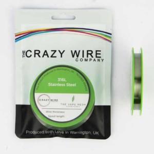 316l-035-crazy-wire-svapodromo