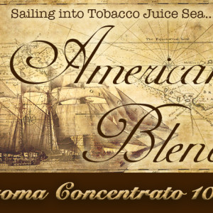 american-blend-aroma-concentrato-blendfeel