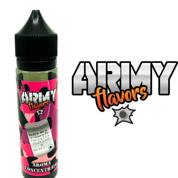 delta-army-flavors-svapodromo