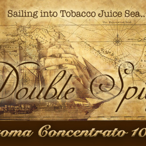 double-spicy-blendfeel-10-ml-aroma-concentrato