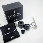 convergent-black-edition-fluid-mods-4