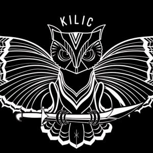 kilic customs