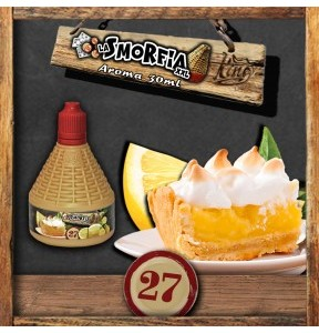 27-la-smorfia