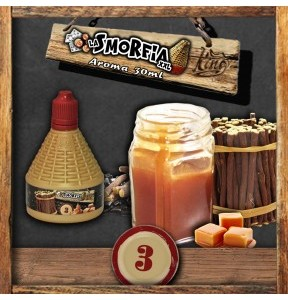 3-la-smorfia
