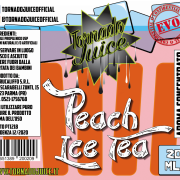 peach-ice-tea-tornado-juice-20-ml-aroma