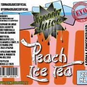 peach-ice-tea-tornado-juice-20-ml-aroma