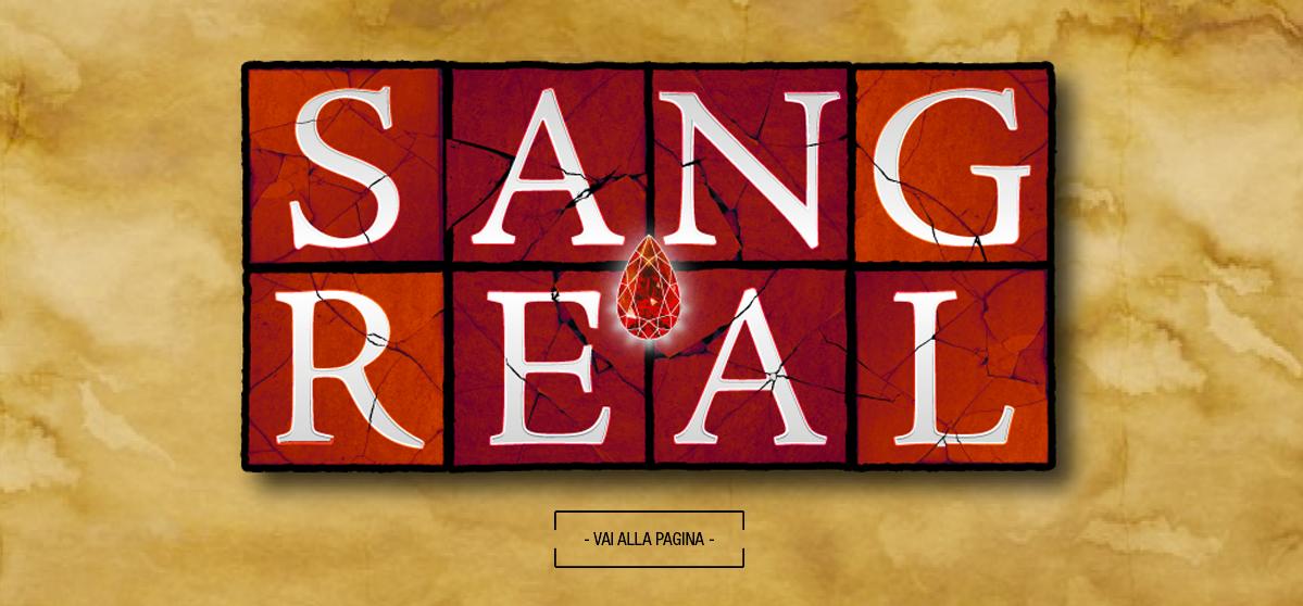 slide_sang_real